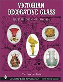 Victorian Glass - British